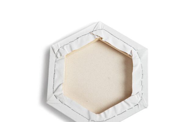 Hexagon (2)