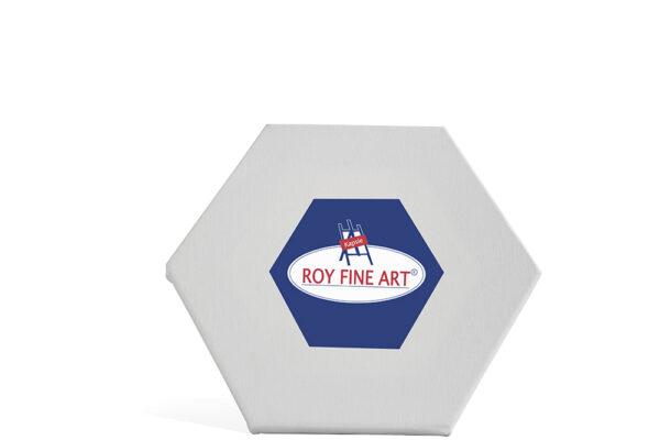 Hexagon (3)