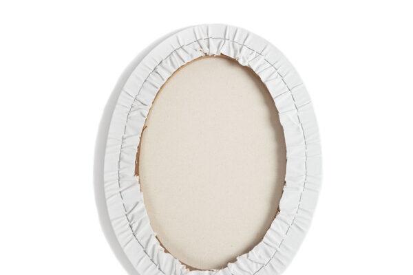 Oval (6)