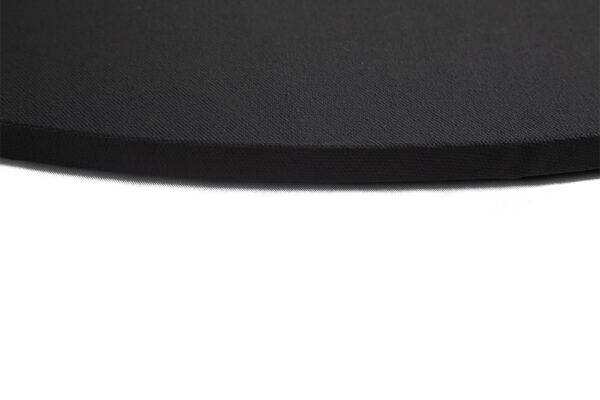 Oval Black (3)