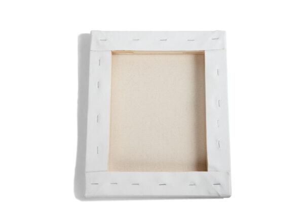 Square & Rectangle (1)
