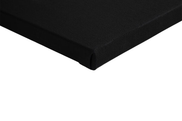 Square and Rectangle Black (1)