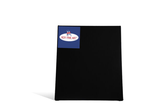 Square and Rectangle Black (5)