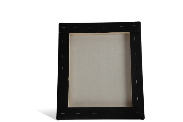 Square and Rectangle Black (6)