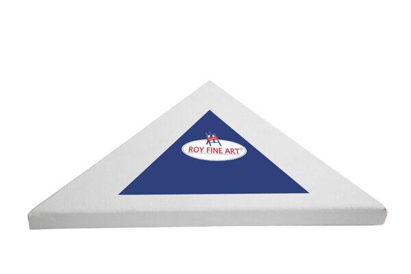 Triangle (3)