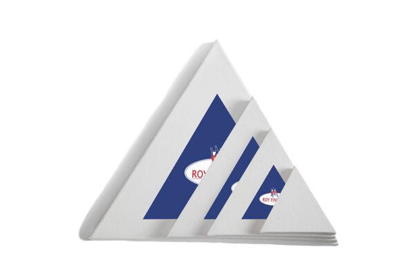 Triangle (7)