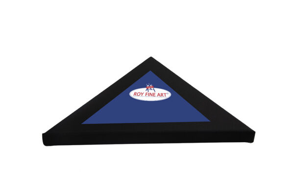 Triangle Black (1)