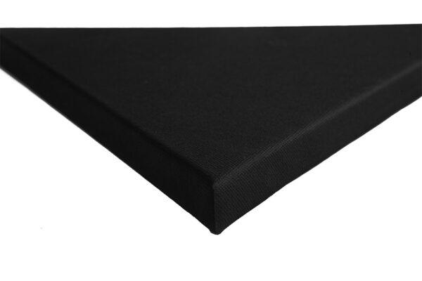 Triangle Black (2)