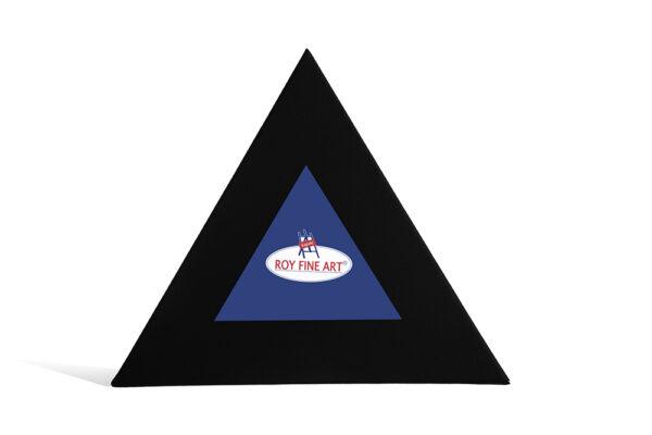 Triangle Black (3)