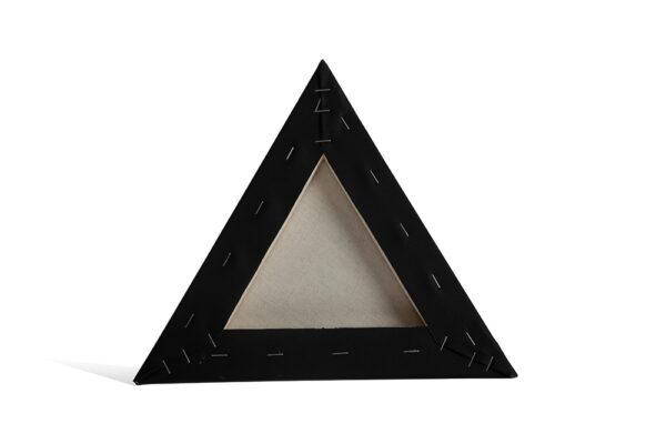 Triangle Black (4)